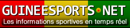 Guinée Sports